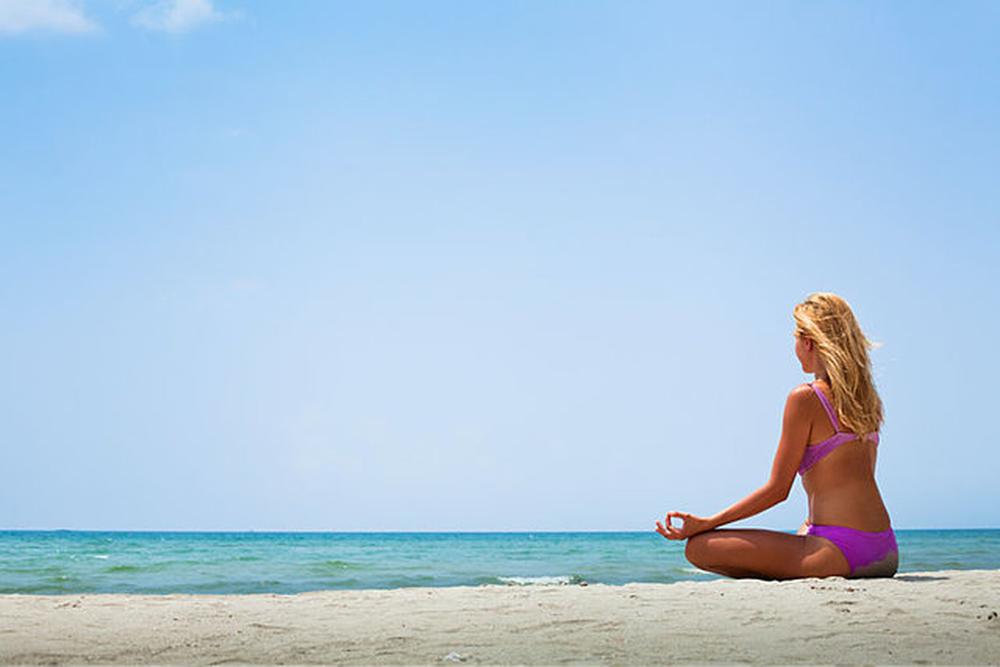 Pemula Panduan Gaya Yoga