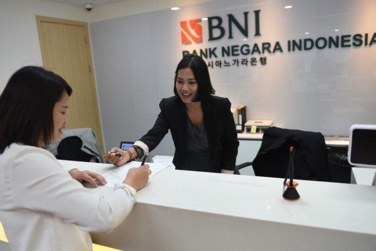 Transfer Uang dari Jepang ke Indonesia Ini Caranya ...