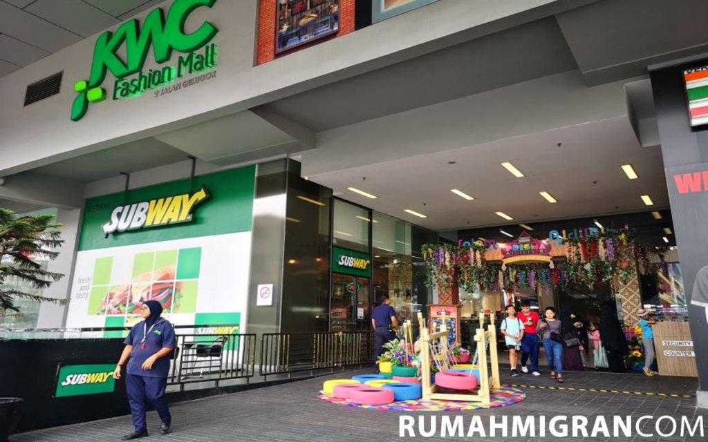 This image has an empty alt attribute; its file name is Tempat-Belanja-di-Kuala-Lumpur-7-1024x640.jpg