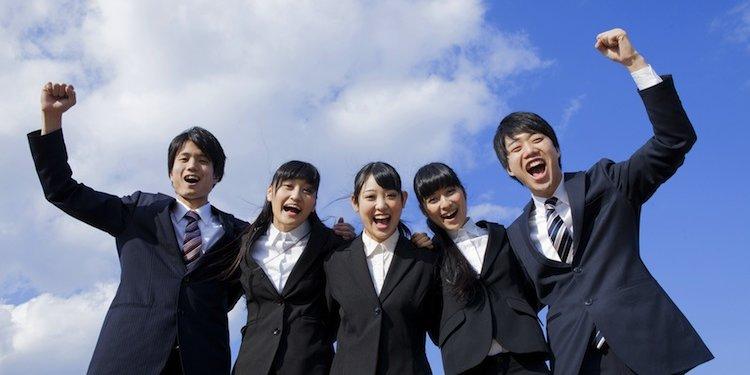 Lowongan Kerja Di Jepang Dan Peluang Tki Di Sana Rumahmigran Com