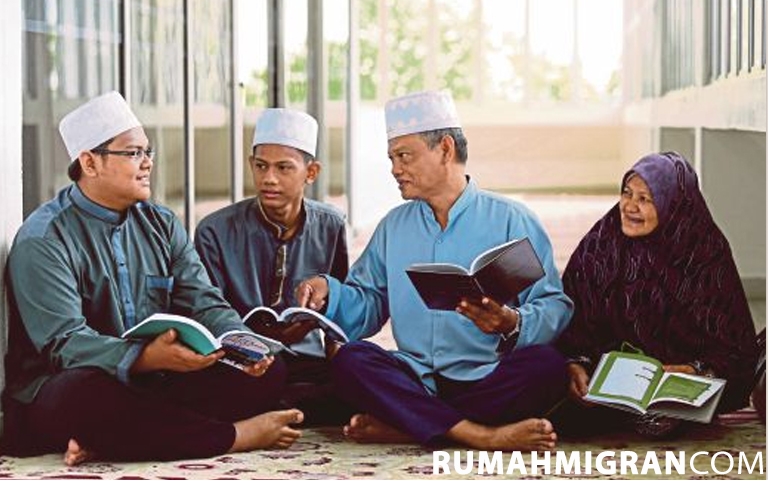 This image has an empty alt attribute; its file name is Hukum-Shalat-Jumat-Saat-Wabah-6.jpg