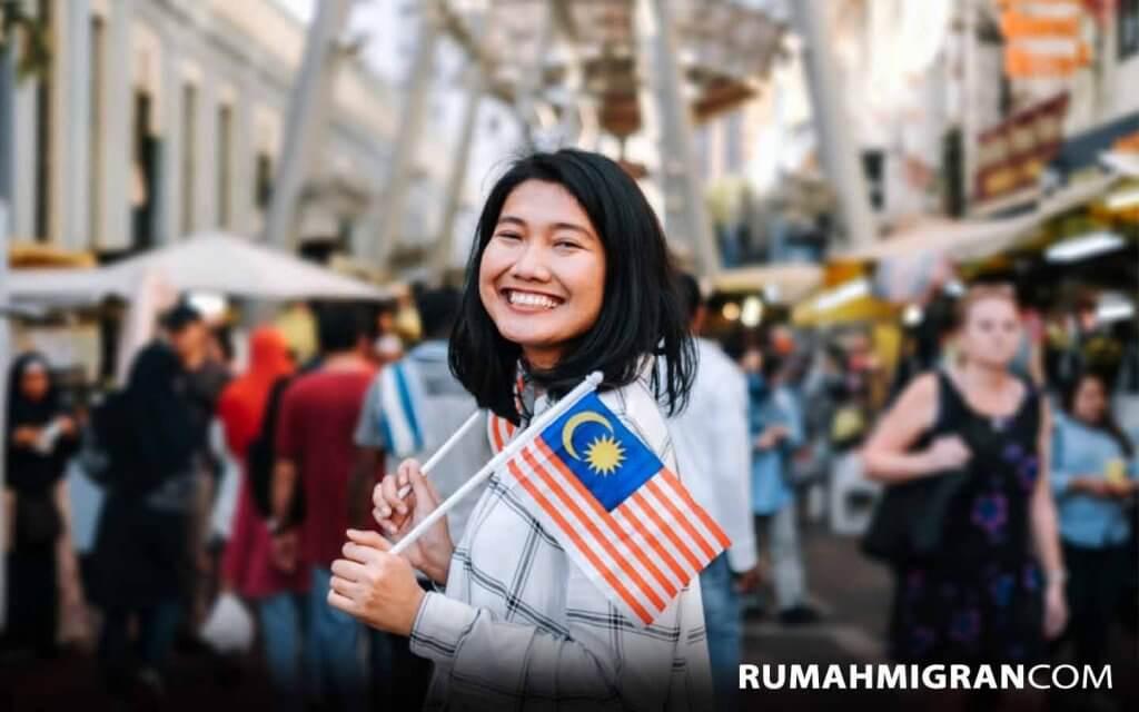 Budaya Khas Malaysia