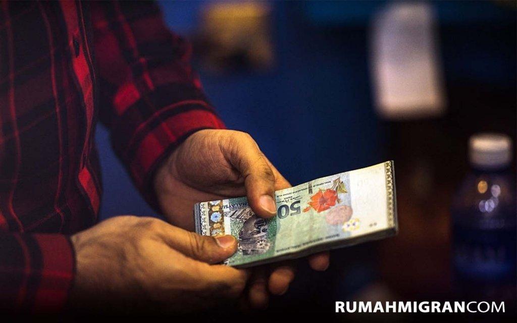 Aturan Hidup di Malaysia