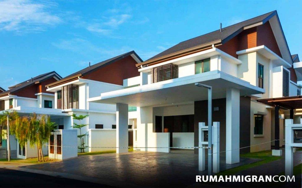 Biaya Hidup di Malaysia
