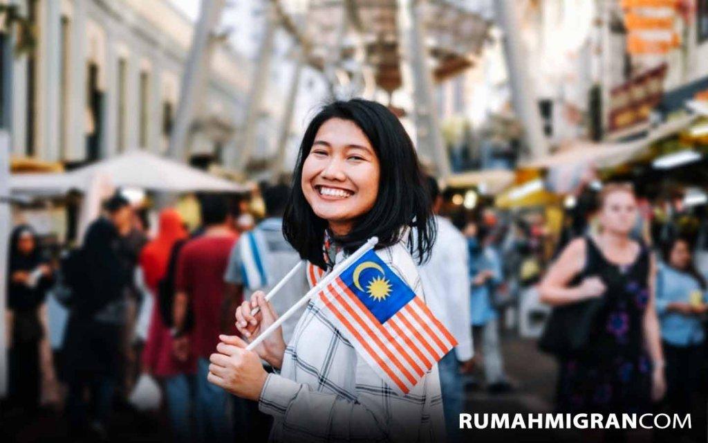 Beberapa Hal Tentang Malaysia