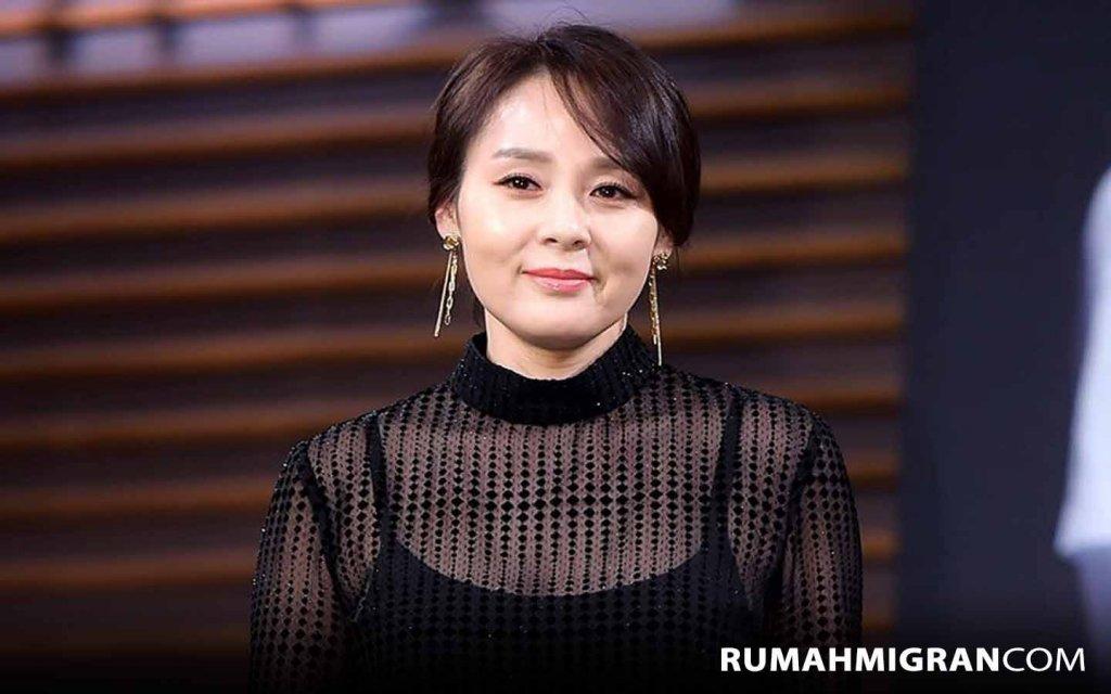 Jeon Mi Sun Meninggal