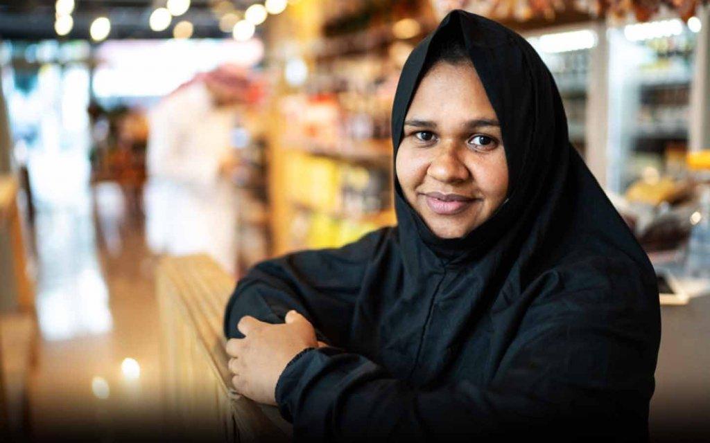 Penempatan PMI Ke Saudi