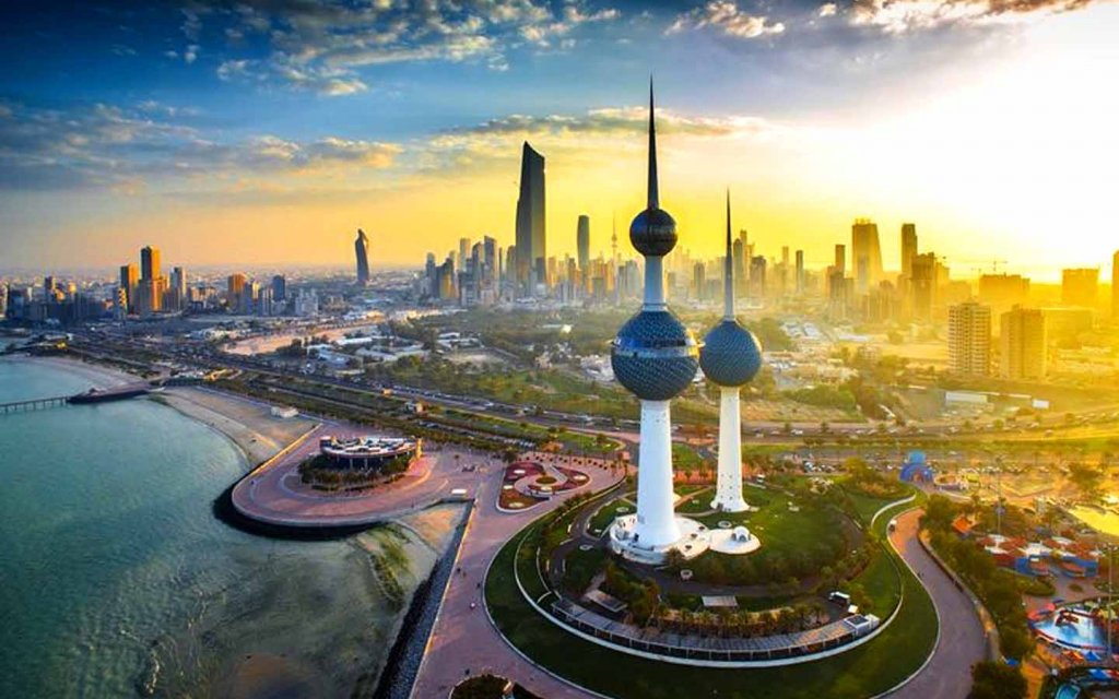 Fakta Unik Sejarah Kuwait