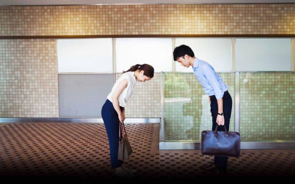 Gaya Hidup Orang Jepang