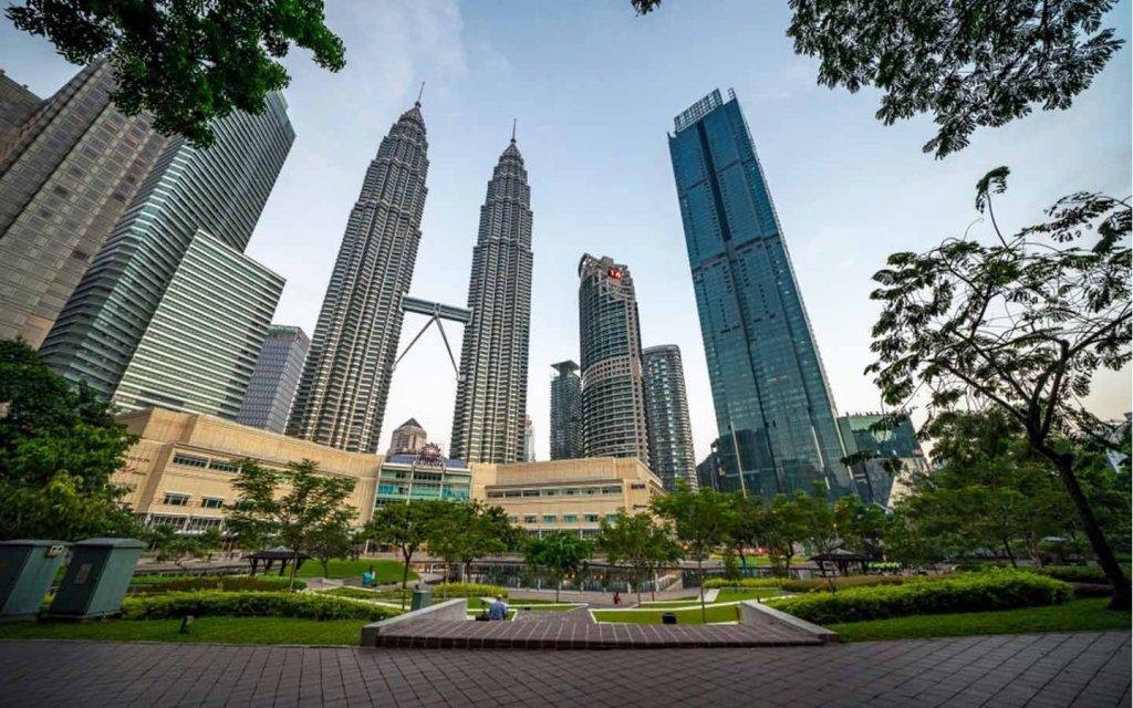 Gaji PRT Di Malaysia