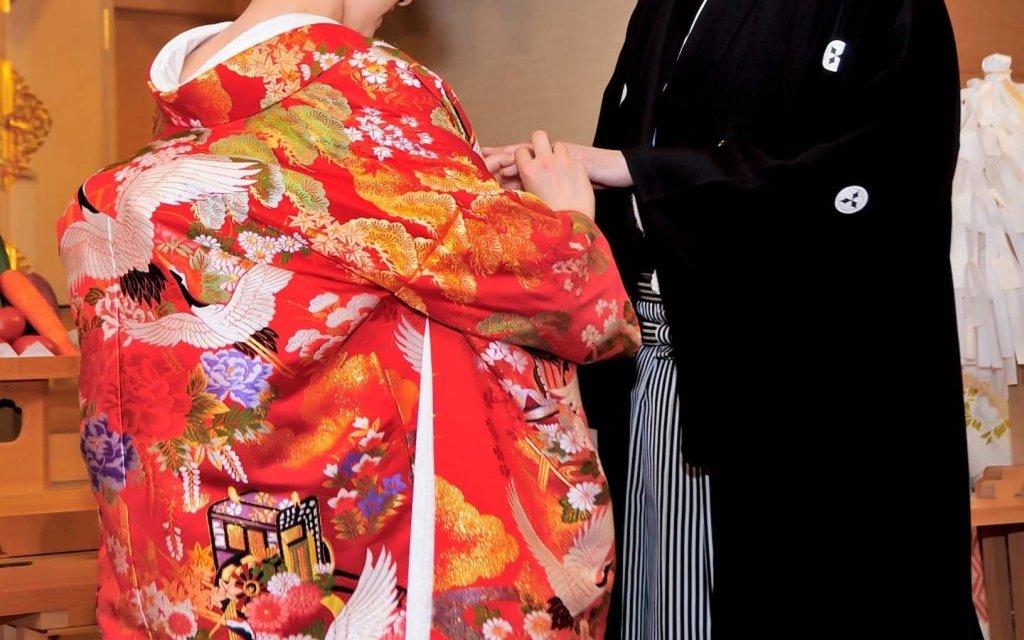 PMI Purna Jepang Sukses
