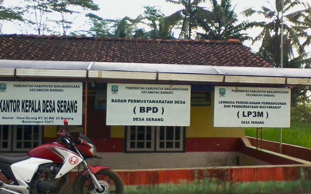 Mantan PMI Dirikan Sekolah