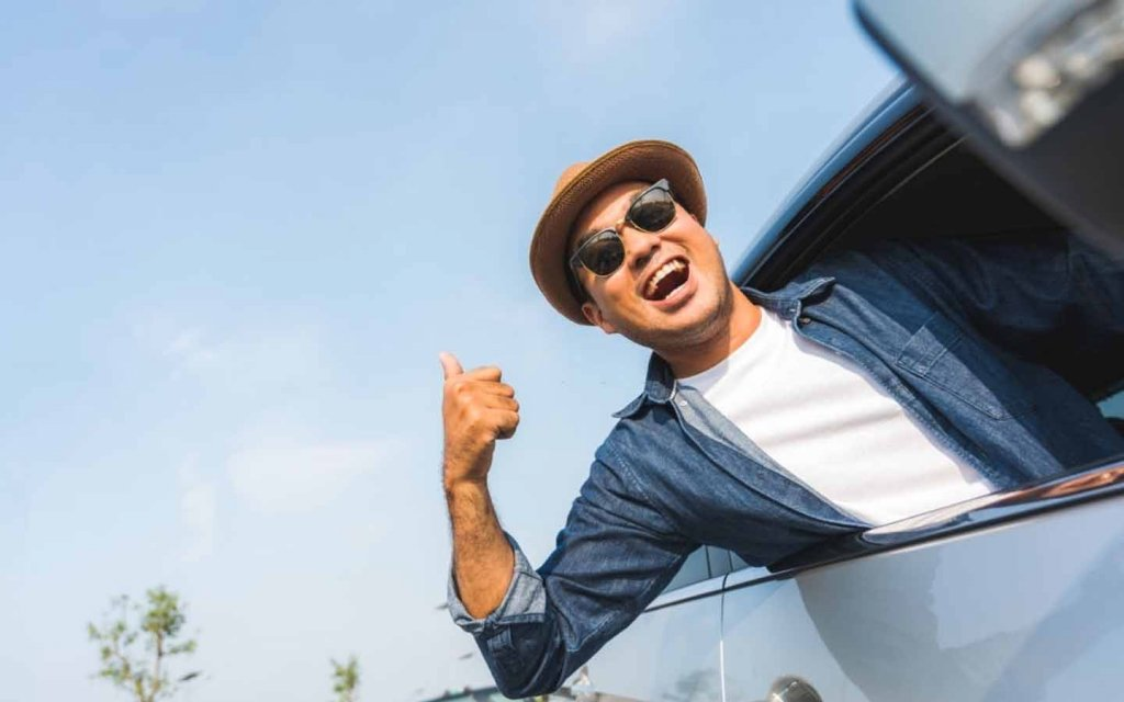 Tips Traveling Di Indonesia