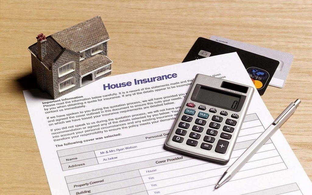 Asuransi Jiwa Paling Diminati